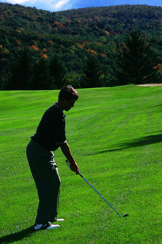 GLOL_0014_Golf 166