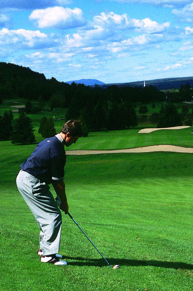 GLOL_0017_Golf 165