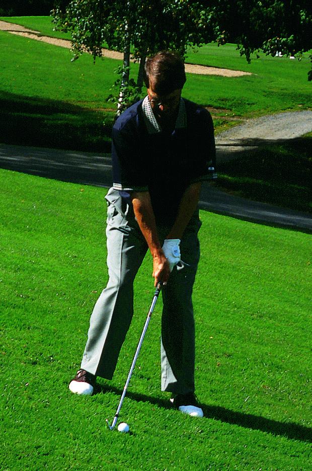 GLOL_0025_Golf 168
