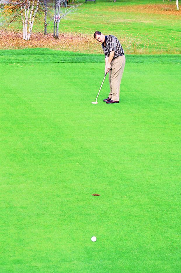 GLOL_0034_Golf 134b