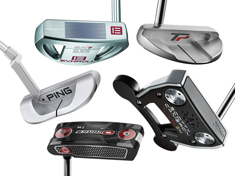 best-putters-2017