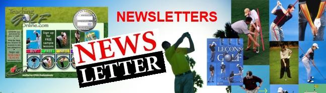 golfheader1650x334