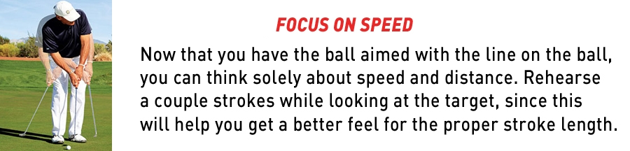 step-3-forget-line-focus-on-speed