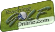 TeachingGolfOnline