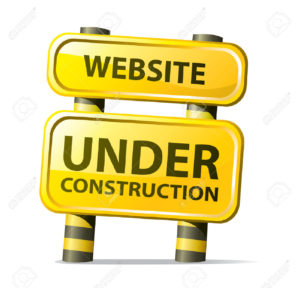 under-construction-Stock-Vector