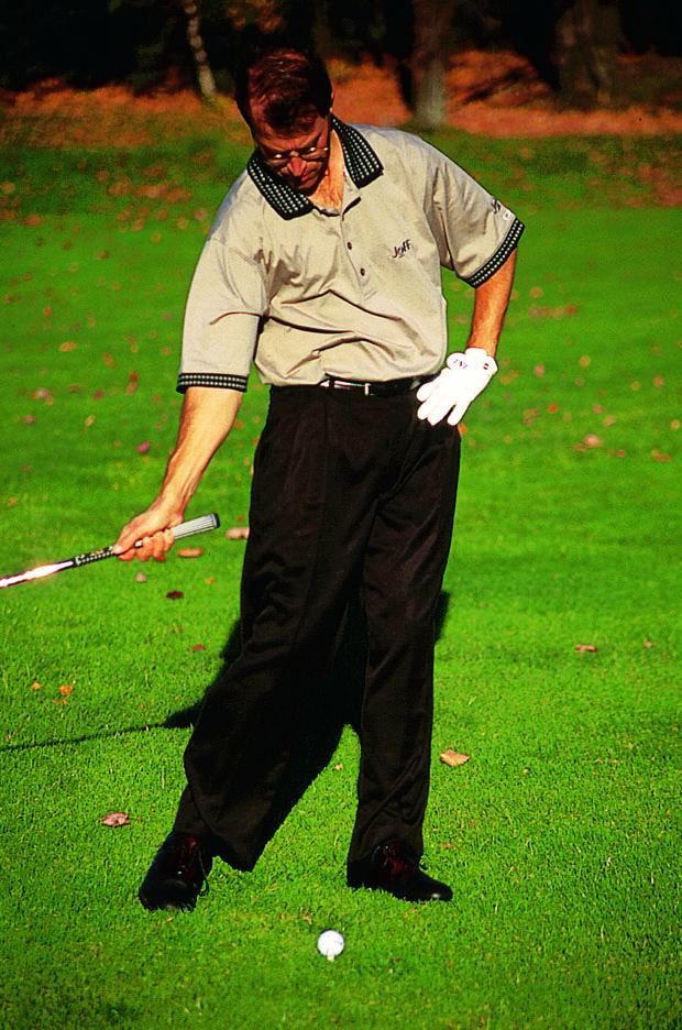 GLOL_0028_Golf 149b