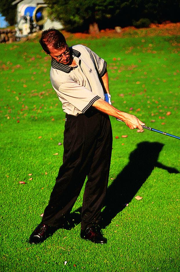 GLOL_0038_Golf 149c