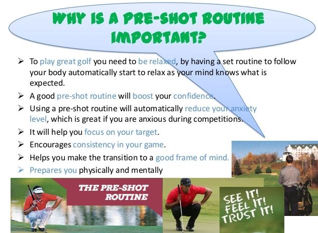 pre-shot-routine-a